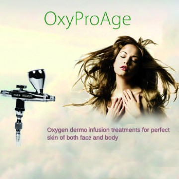 OxyProAge